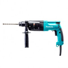 perforator-makita HR2450